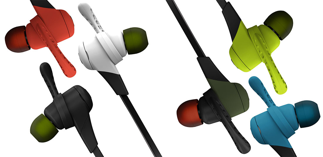 jaybird announces jaybird x2 bluetooth headphones with 8 hour battery life updated droid life. Black Bedroom Furniture Sets. Home Design Ideas