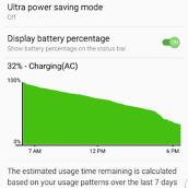 s6 edge+ battery-5