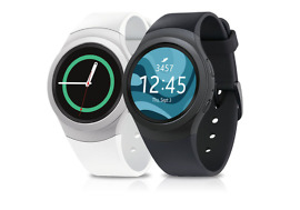 where can you buy the gear s2