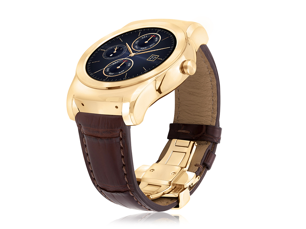 watch urbane luxe1