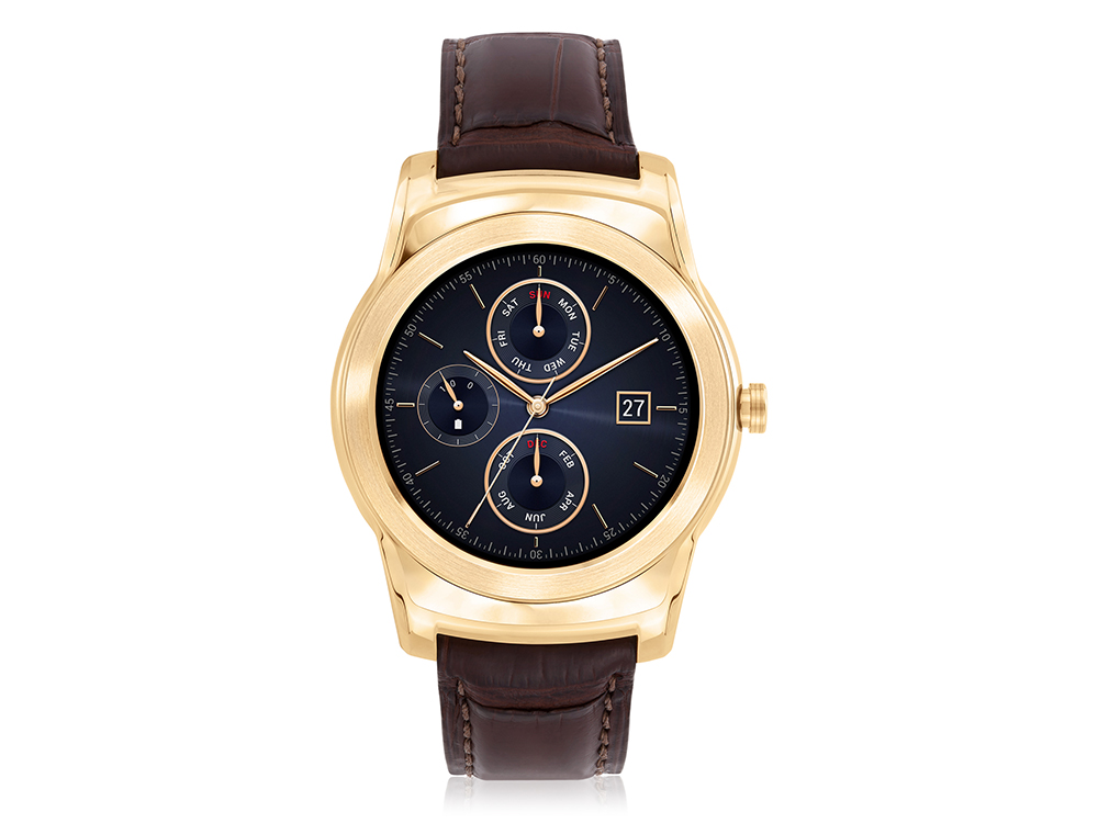 watch urbane luxe2