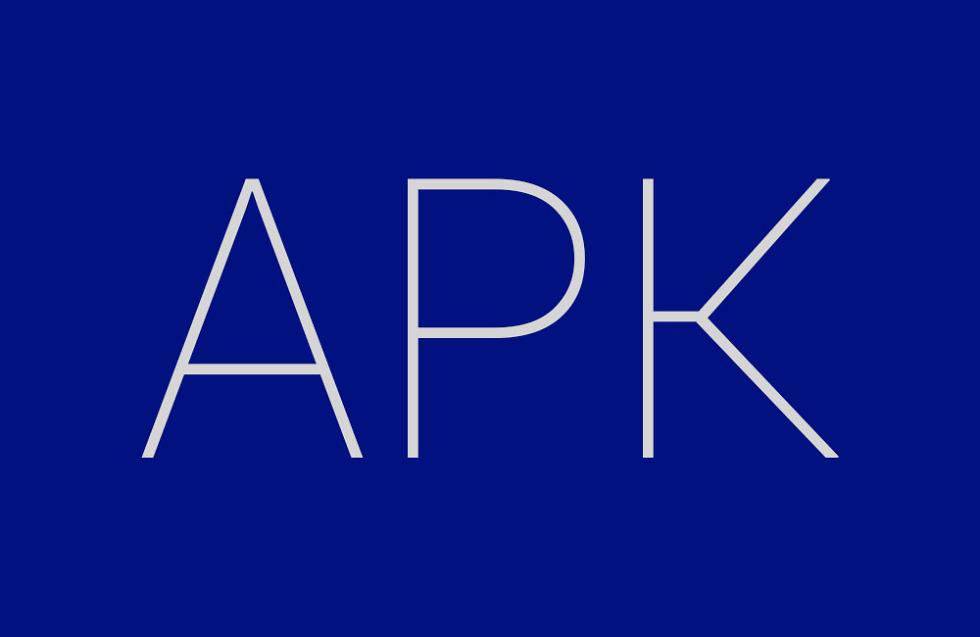 google play apk size limit