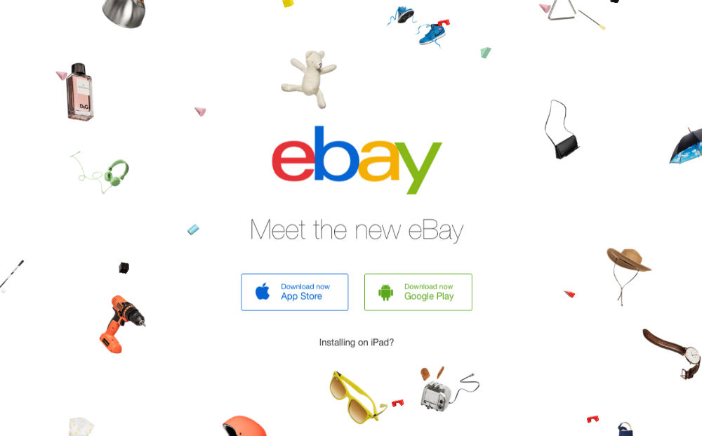 Get_the_new_eBay_app_on_any_device_