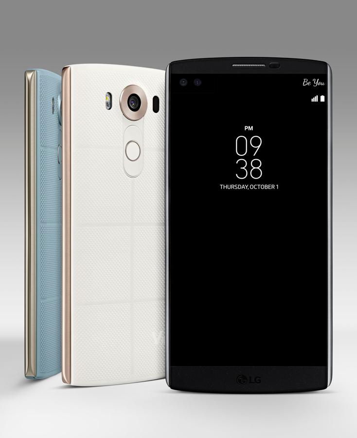 LG V10-3