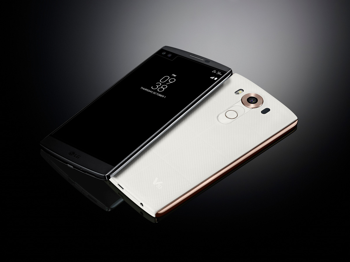 LG V10-4