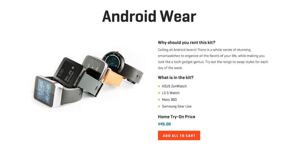 Lumoid_com___Android_Wear