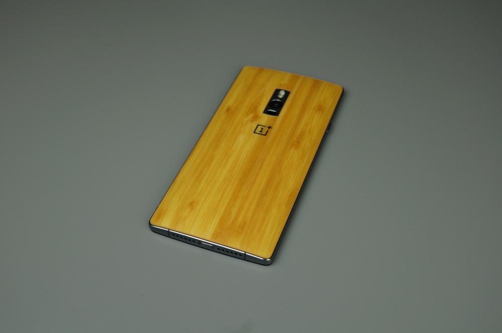 OnePlus 2 10