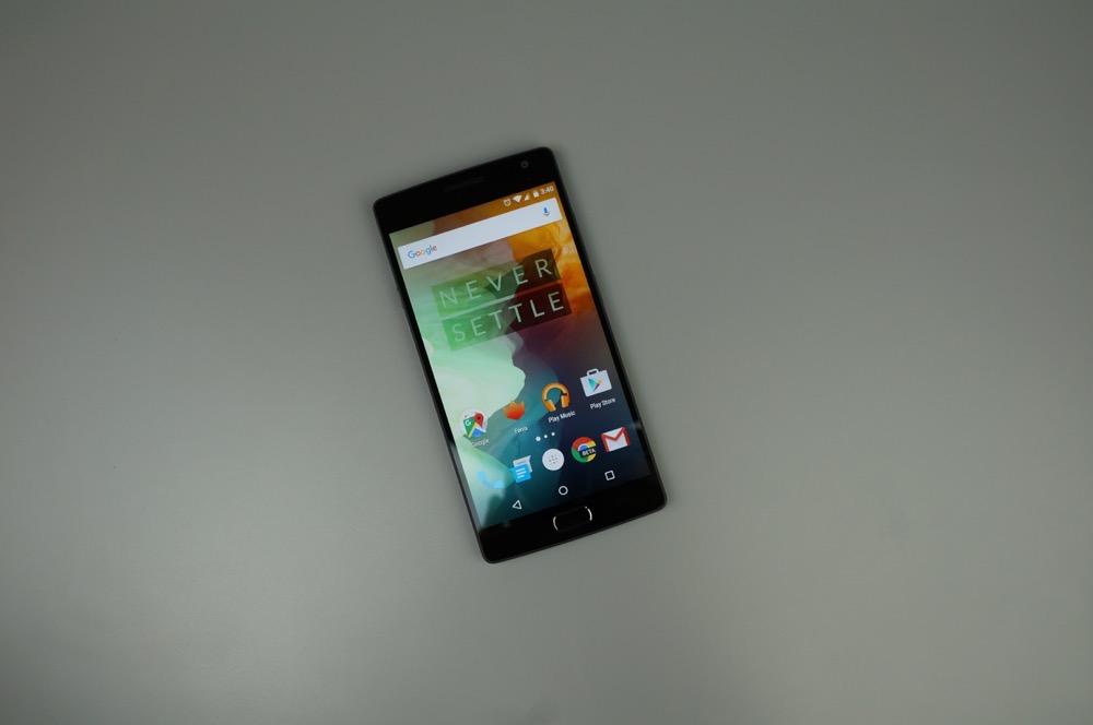 OnePlus 2 4