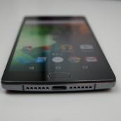 OnePlus 2 6