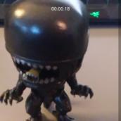 OnePlus 2 Camera UI 5