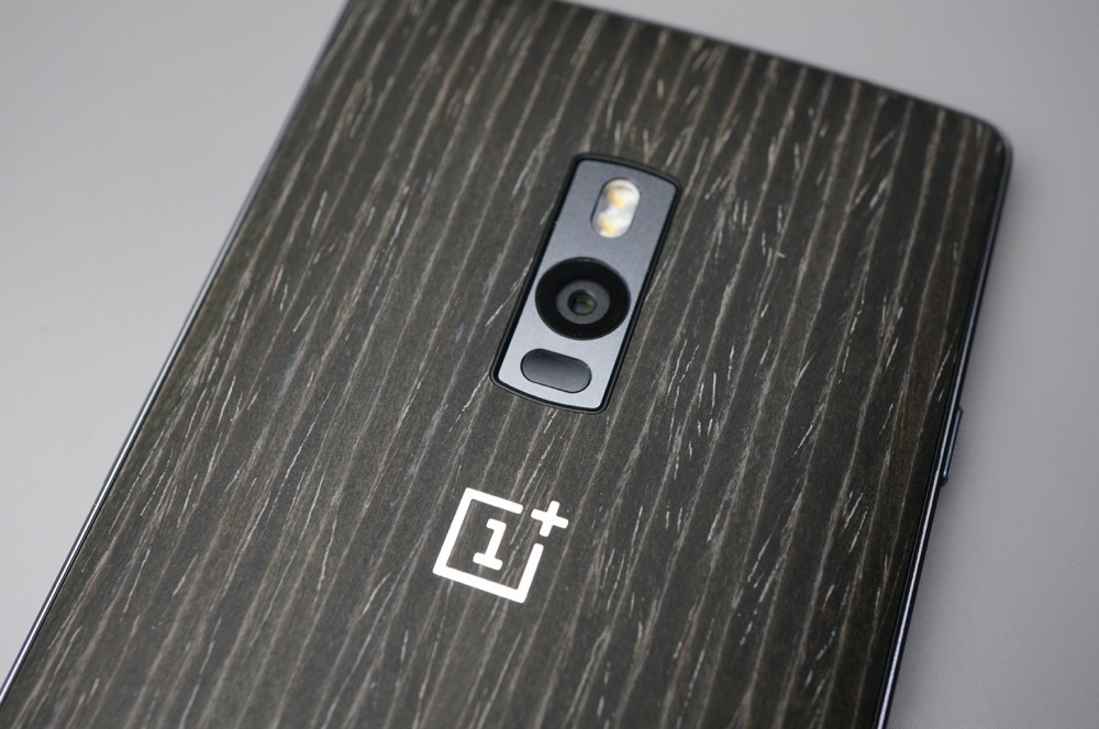 OnePlus 2 Style Swap Covers 12
