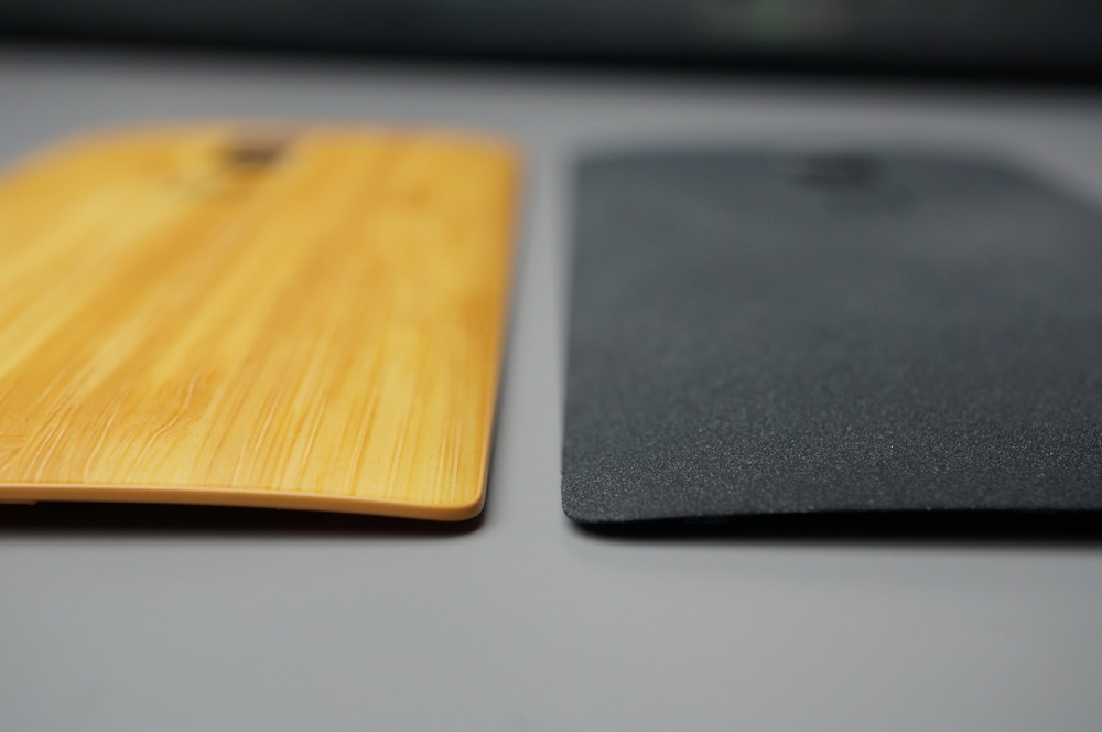 OnePlus 2 Style Swap Covers 14