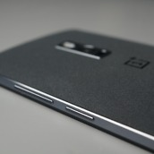 OnePlus 2 Style Swap Covers 2