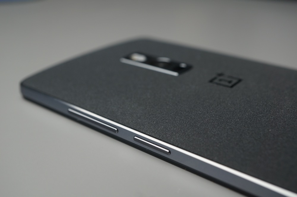 OnePlus 2 Review – Droid Life