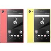 Sony Xpera Z5 3
