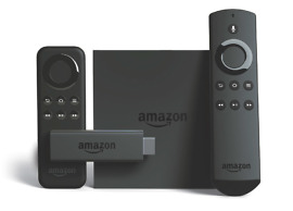 amazon fire tv fire tv stick