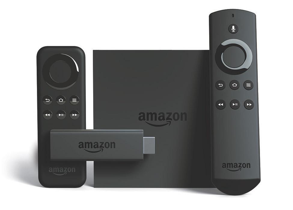 amazon fire tv fire tv stick