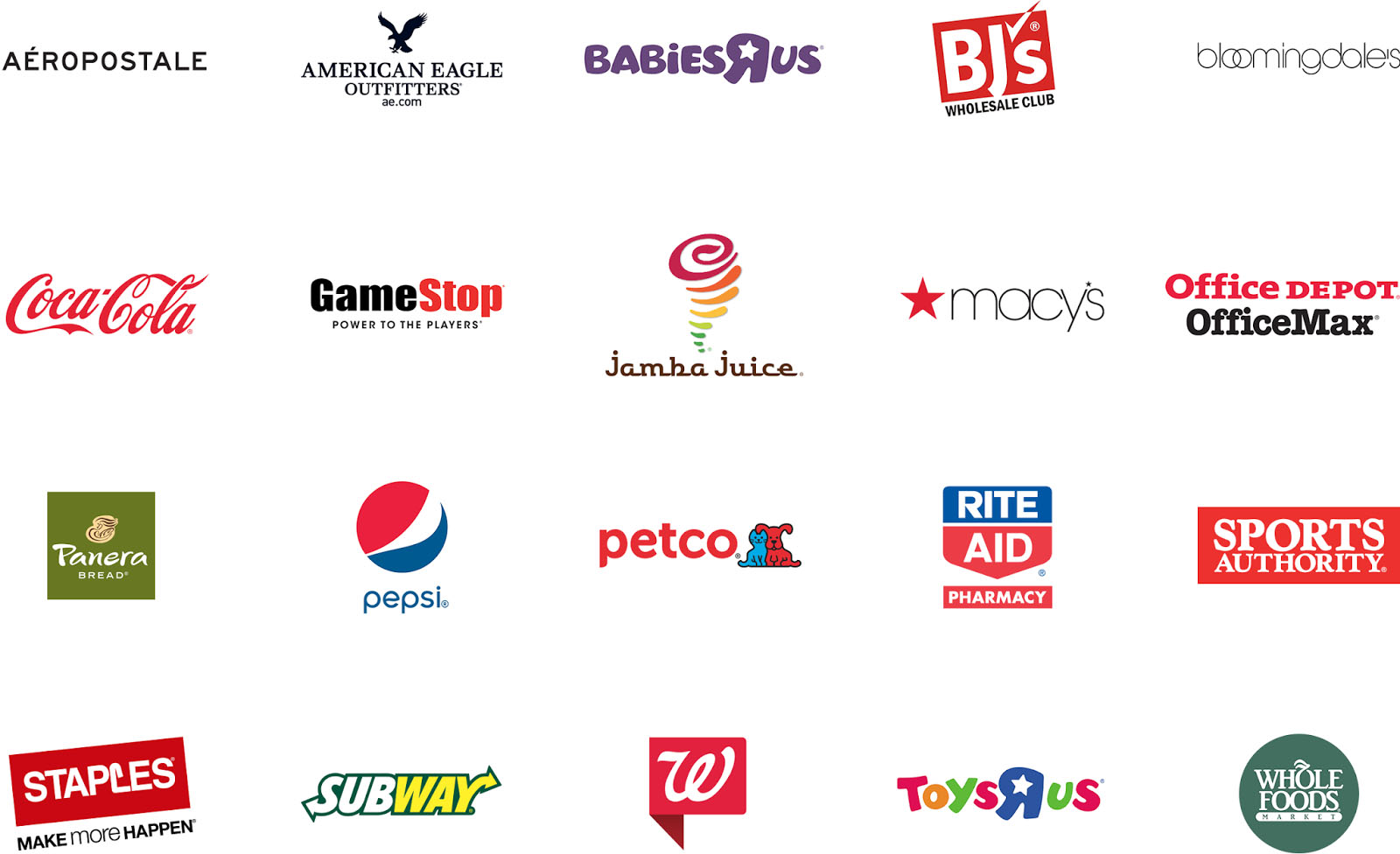 android pay partners