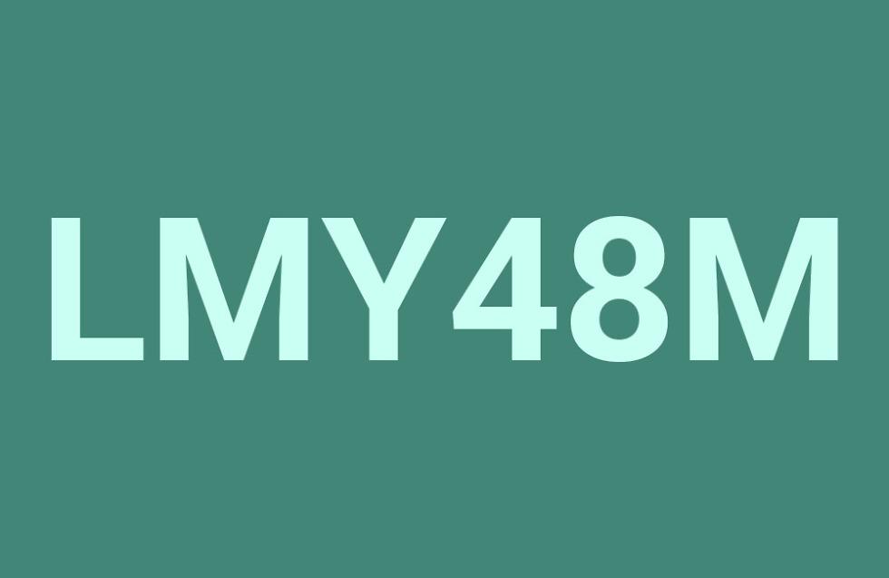 Отличие lmy48t от lmy48m