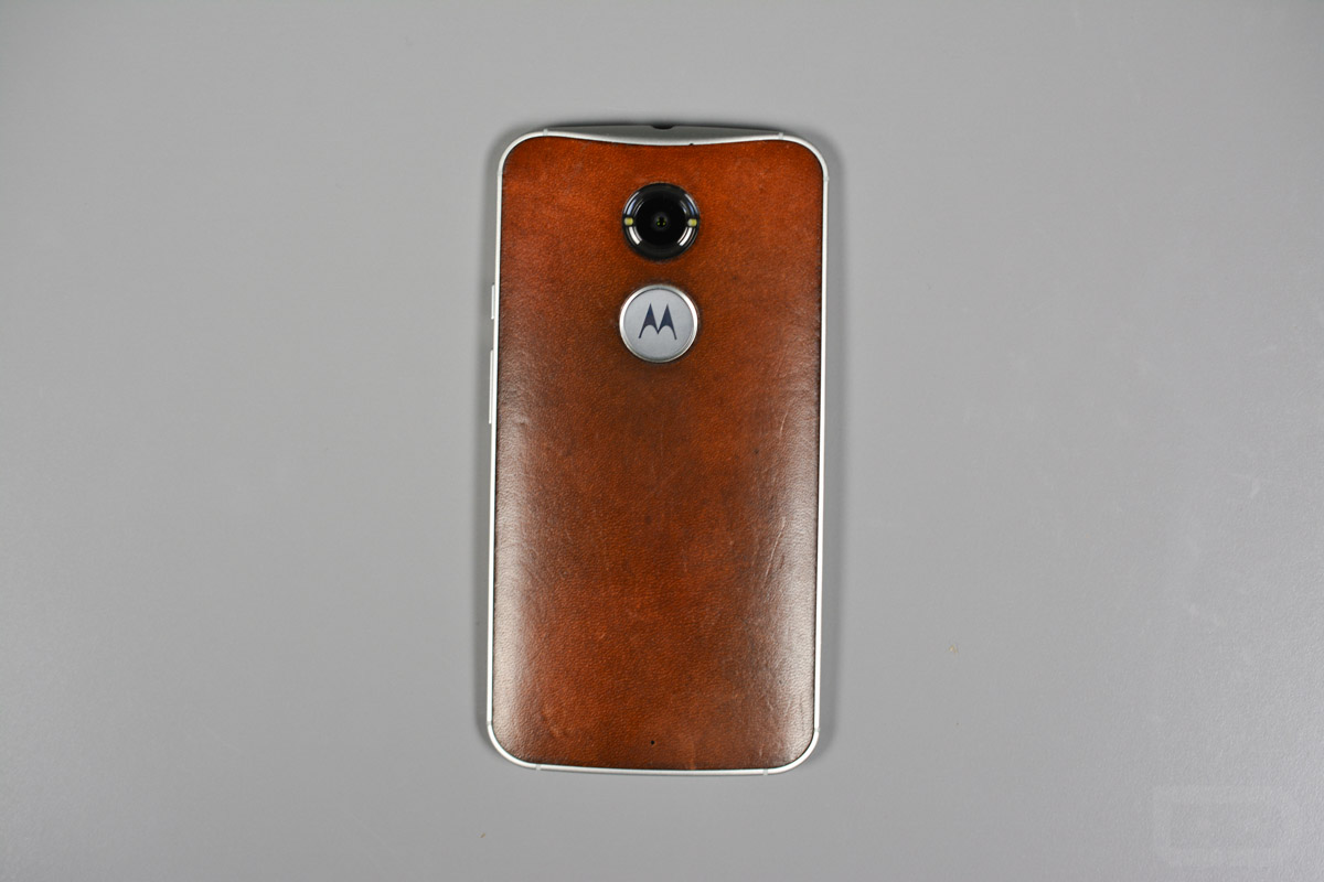 moto x leather-11