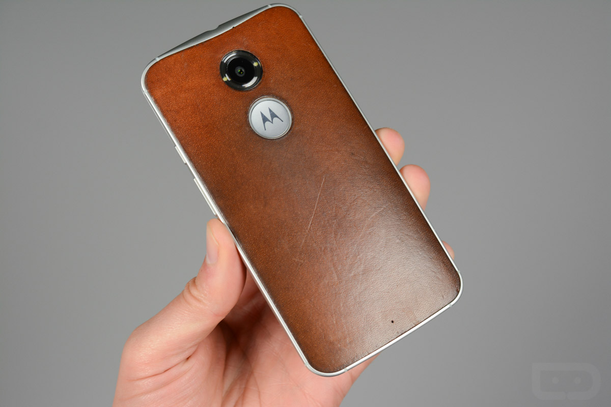 moto x leather-5