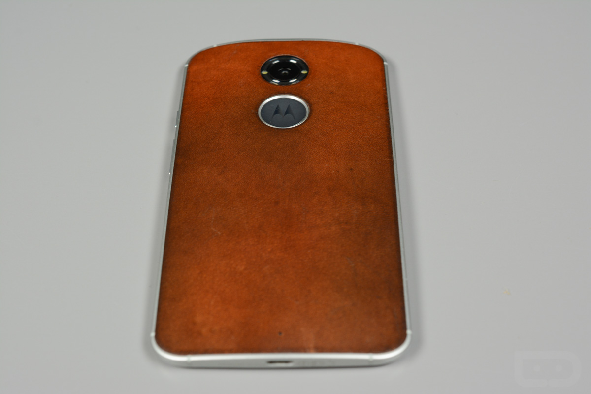moto x leather-8