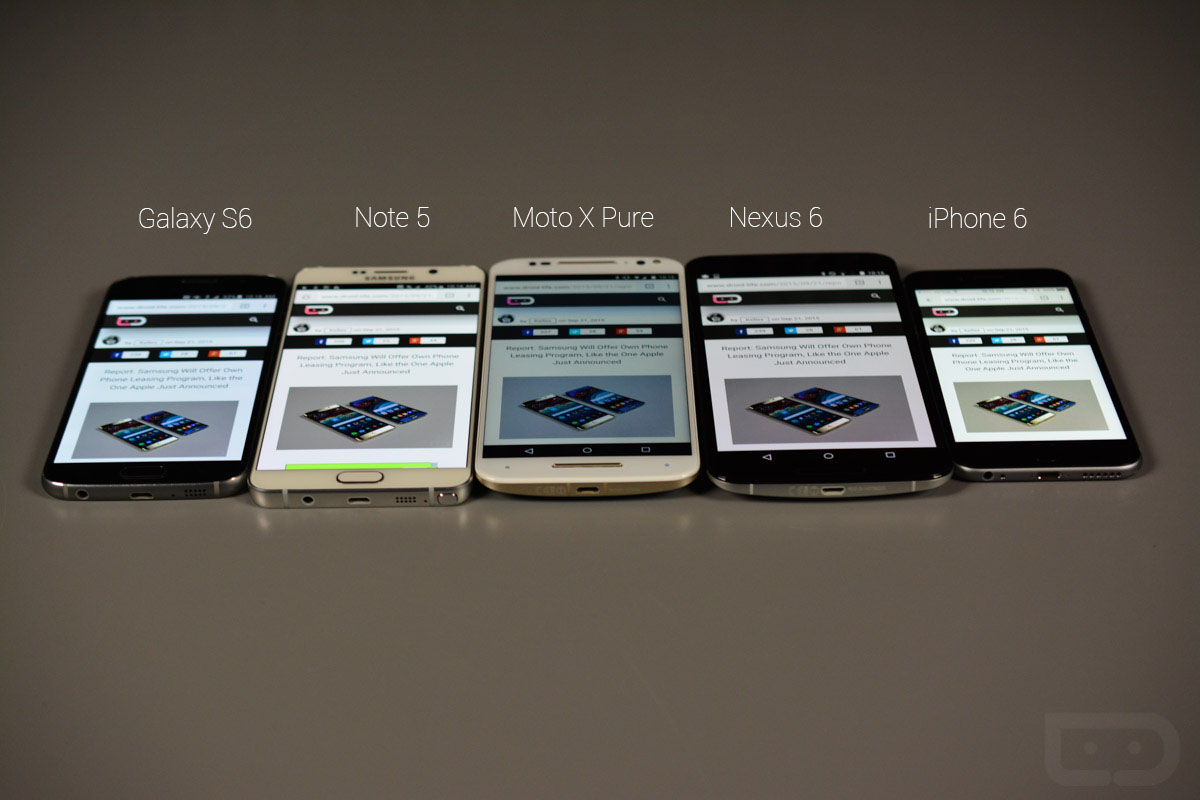 moto x pure display compare-3