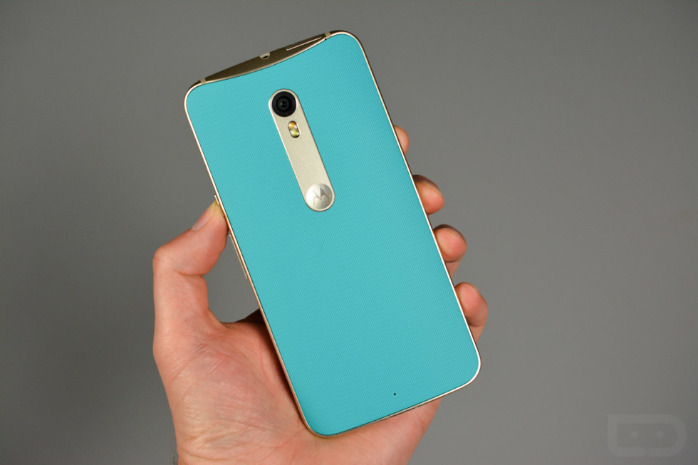 deals on moto x pure edition