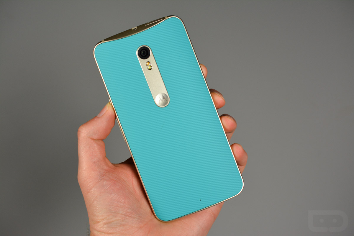 moto x pure edition review-12