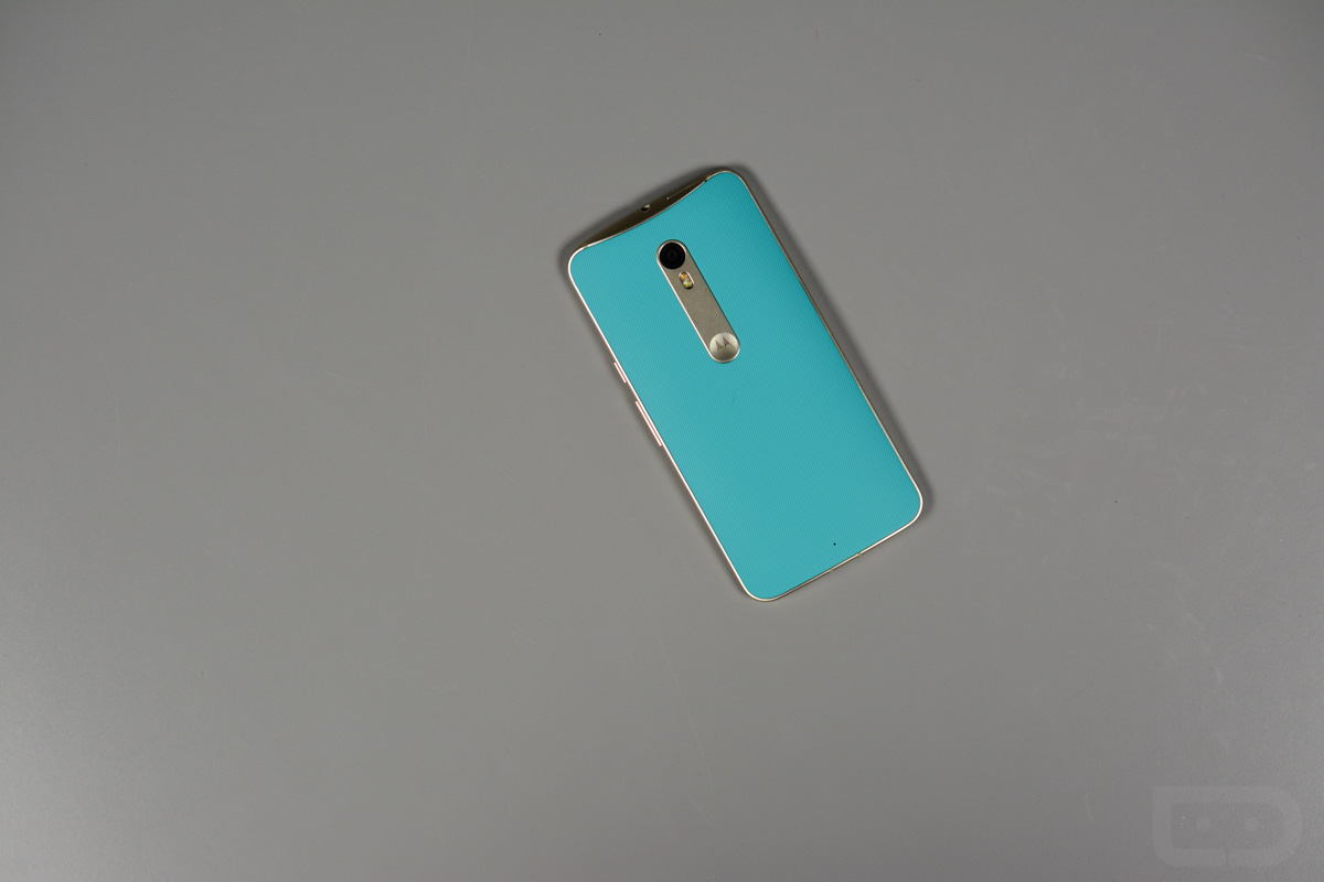 moto x pure edition review-13