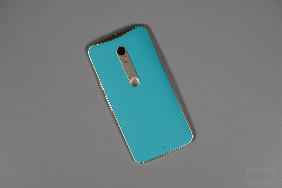 moto x pure edition review-15