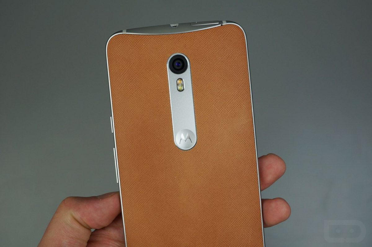 moto x pure edition review-16