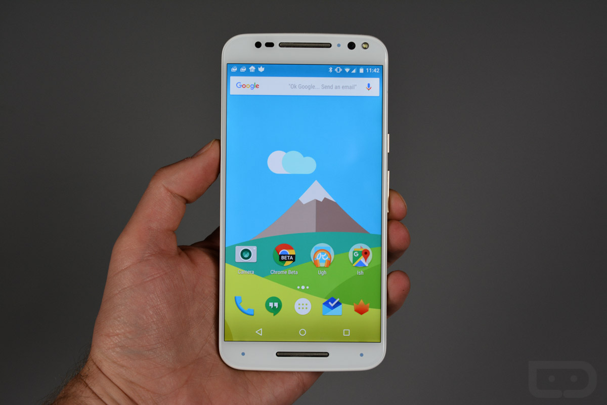 moto x pure edition review-4