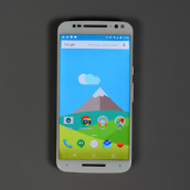 moto x pure edition review-5