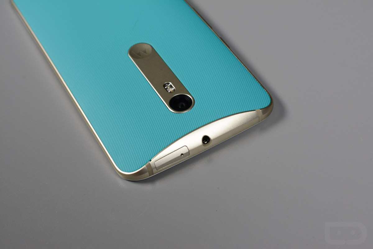 moto x pure edition marshmallow