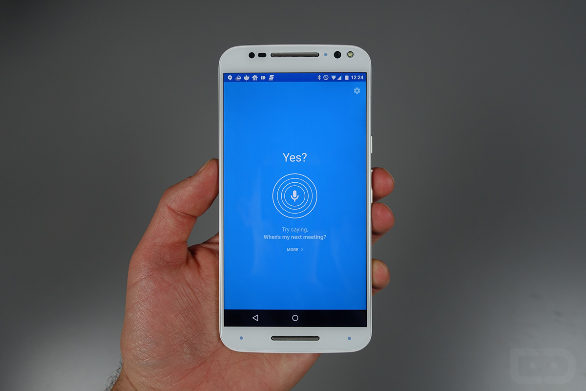 moto x pure edition tips and tricks-2
