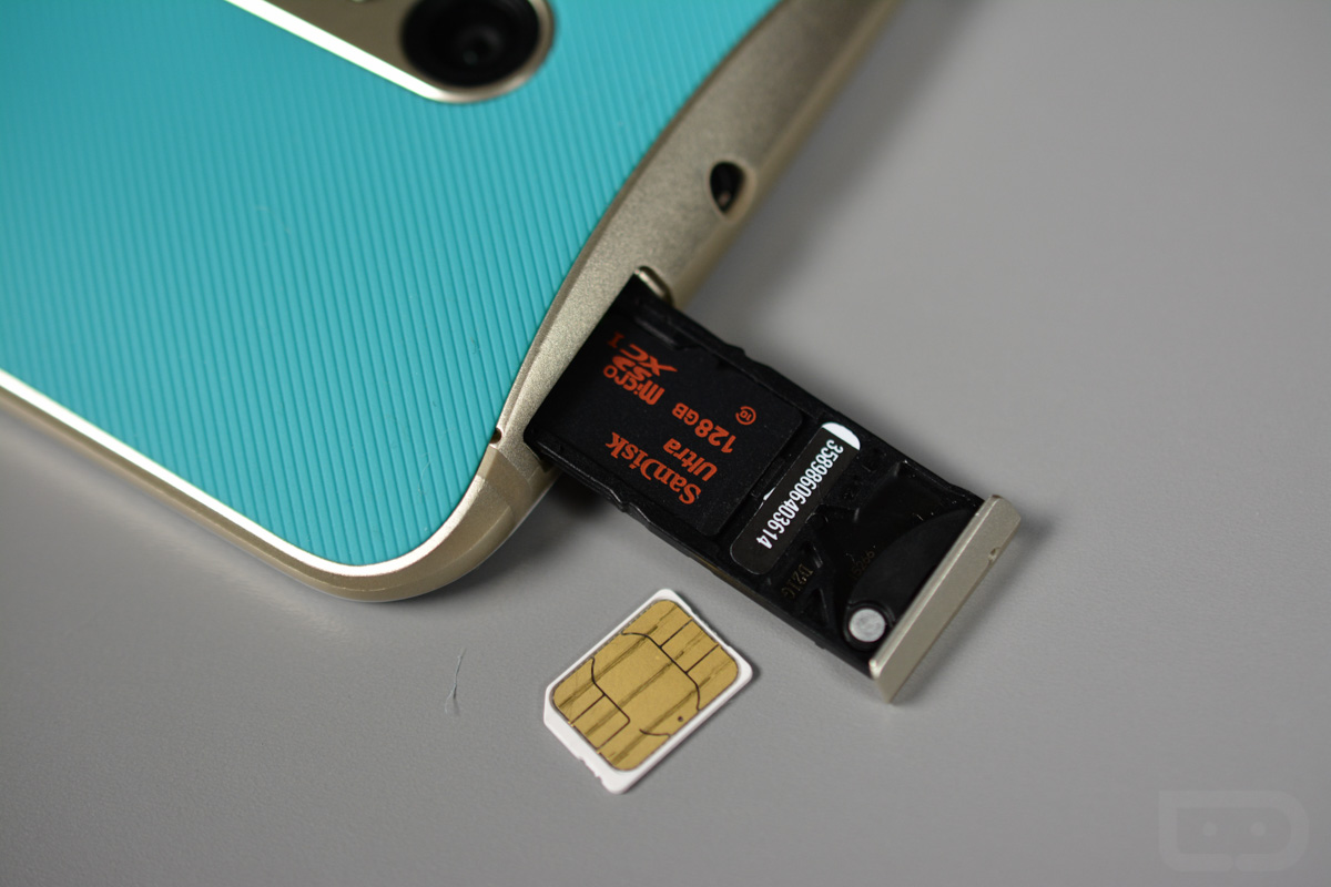 moto x pure sim sd card-2