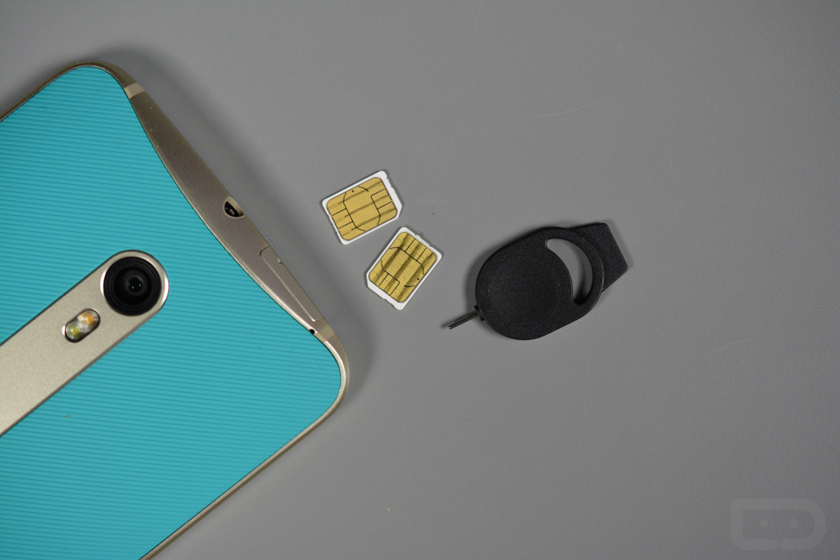 video sim swapping on the moto x pure edition � droid life