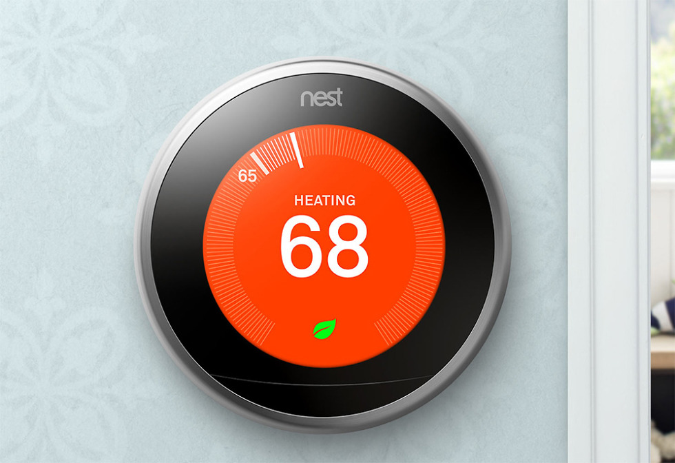 nest 3rd gen deal