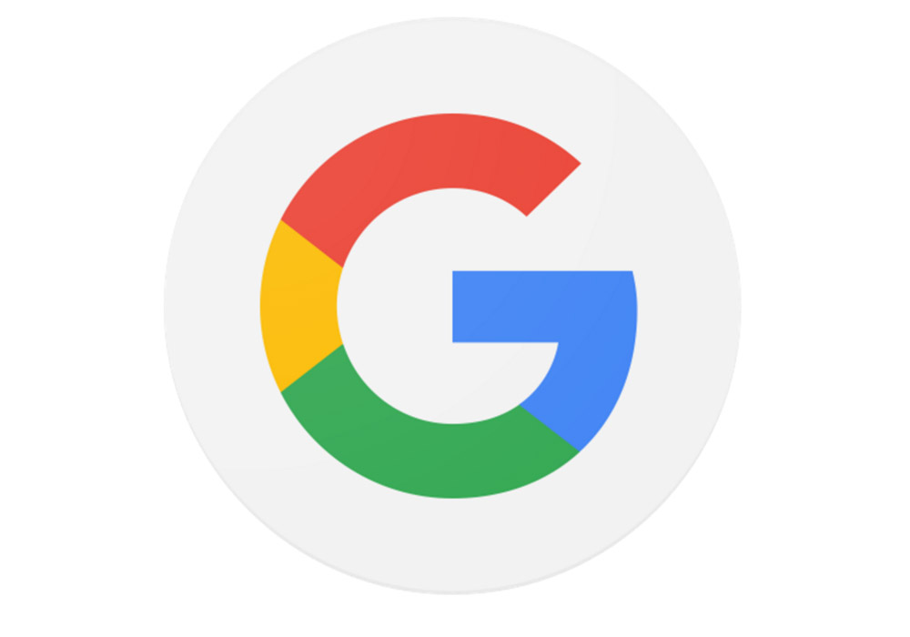 Google App Re Introduces Allow Rotation To Home Screens