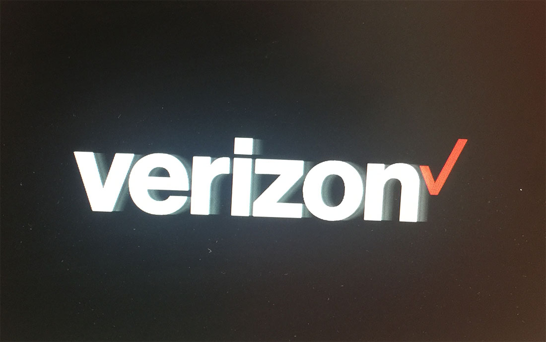 new_verizon_logo