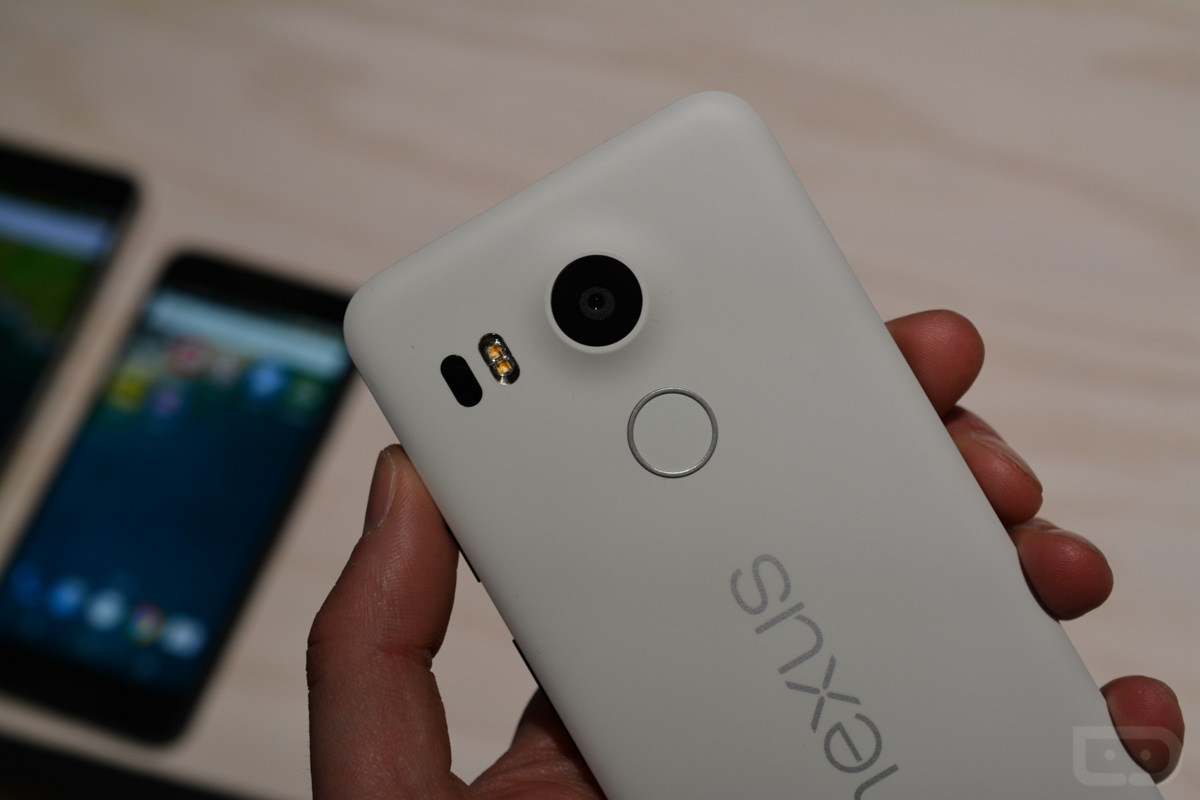 how to delete all contacts in nexus 5