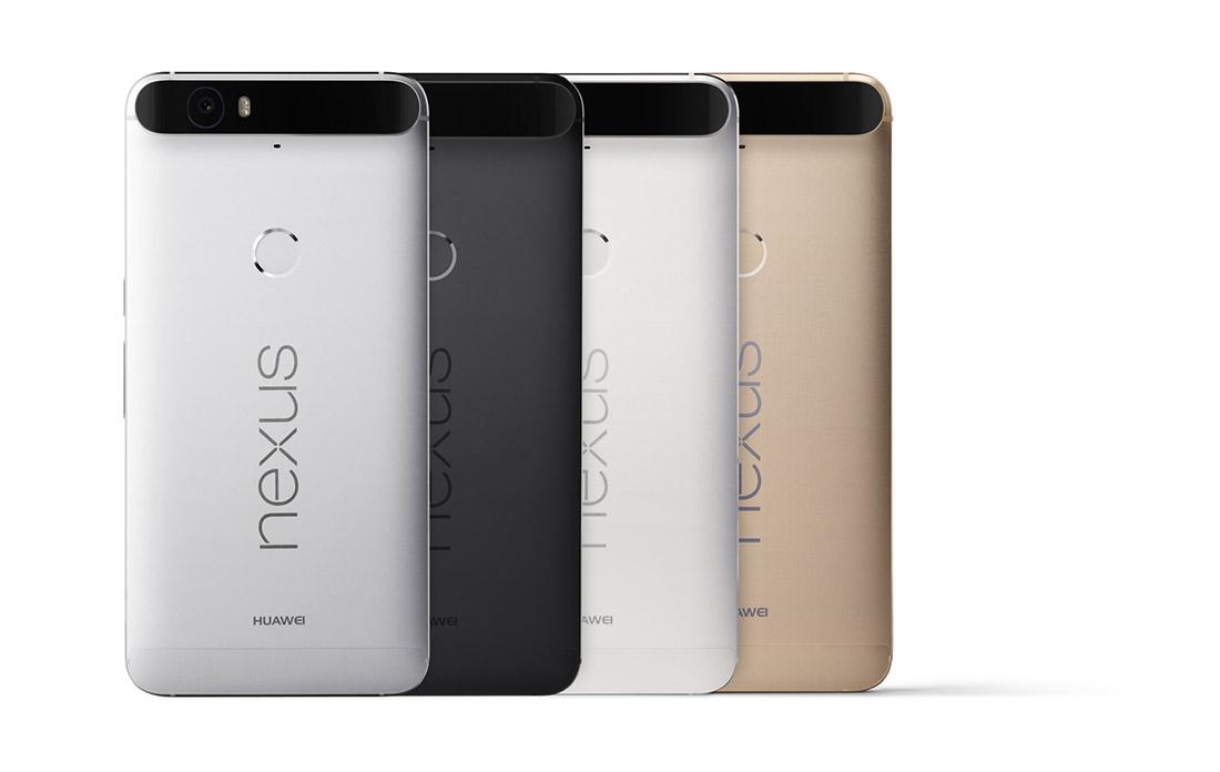 Case Design droid phone cases amazon : Nexus 6P Final Specs Leak In Series Of Retail Images : DroidForums.net ...