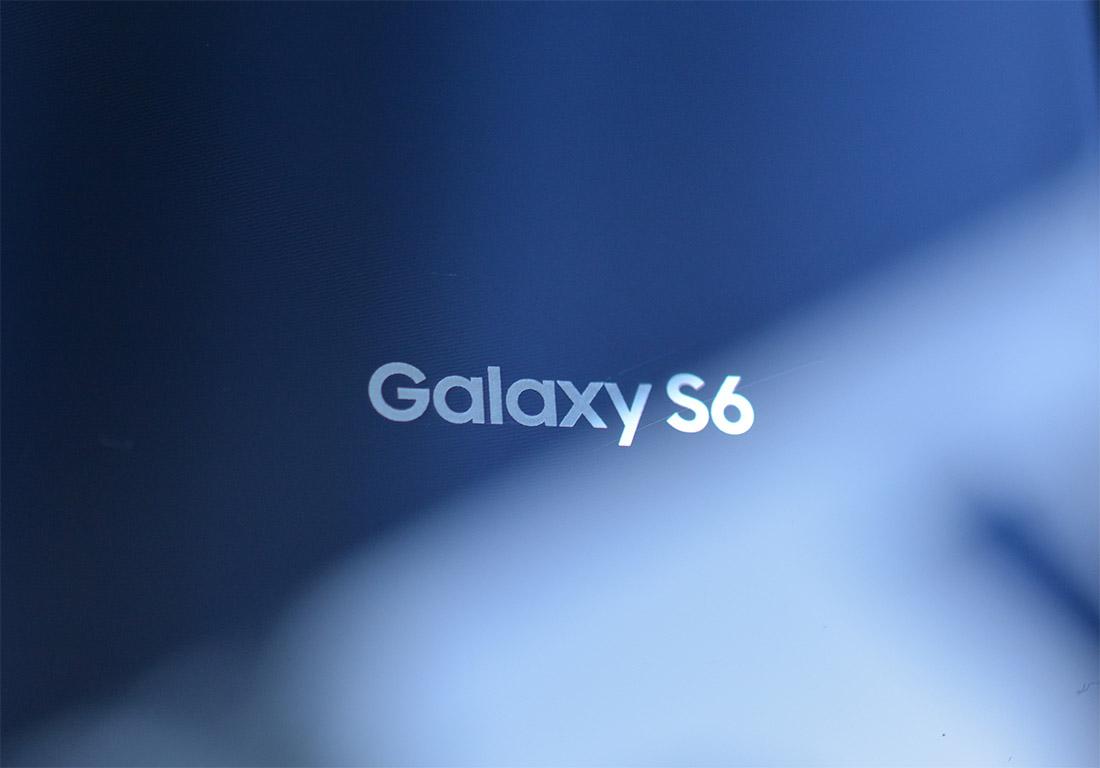 samsung galaxy s6 logo1