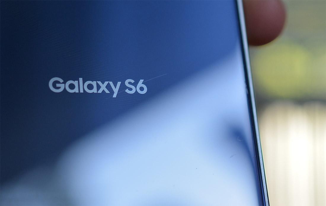 samsung galaxy s6 logo2