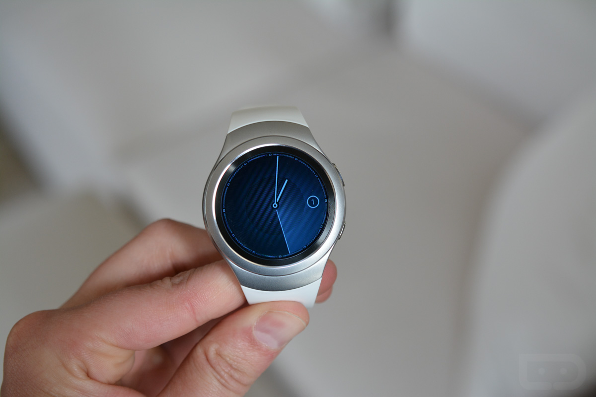 samsung gear s2 now available for purchase  u2013 droid life
