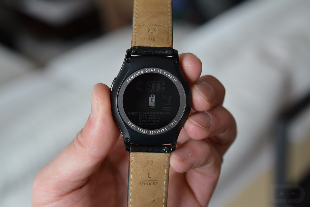samsung gear s2 classic-3