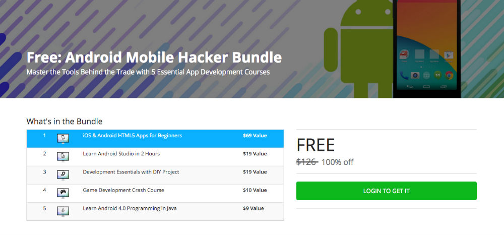Free__Android_Mobile_Hacker_Bundle___DroidLife_Deals