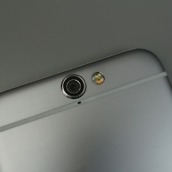 HTC One A9 14