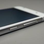 HTC One A9 16